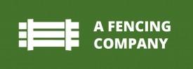 Fencing Pickering Brook - Fencing Companies